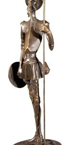 Quijote grande